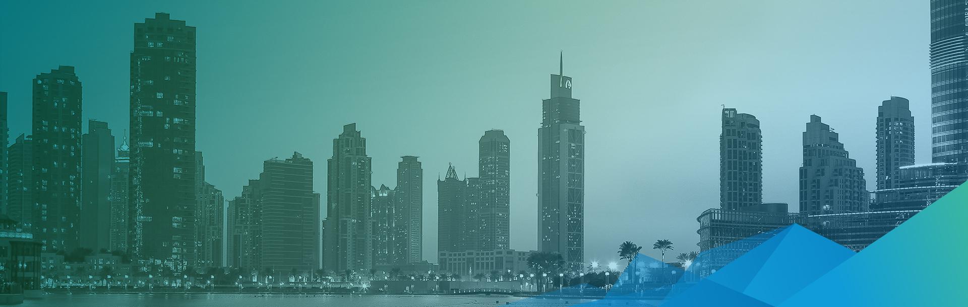 Dubai-Seamless1