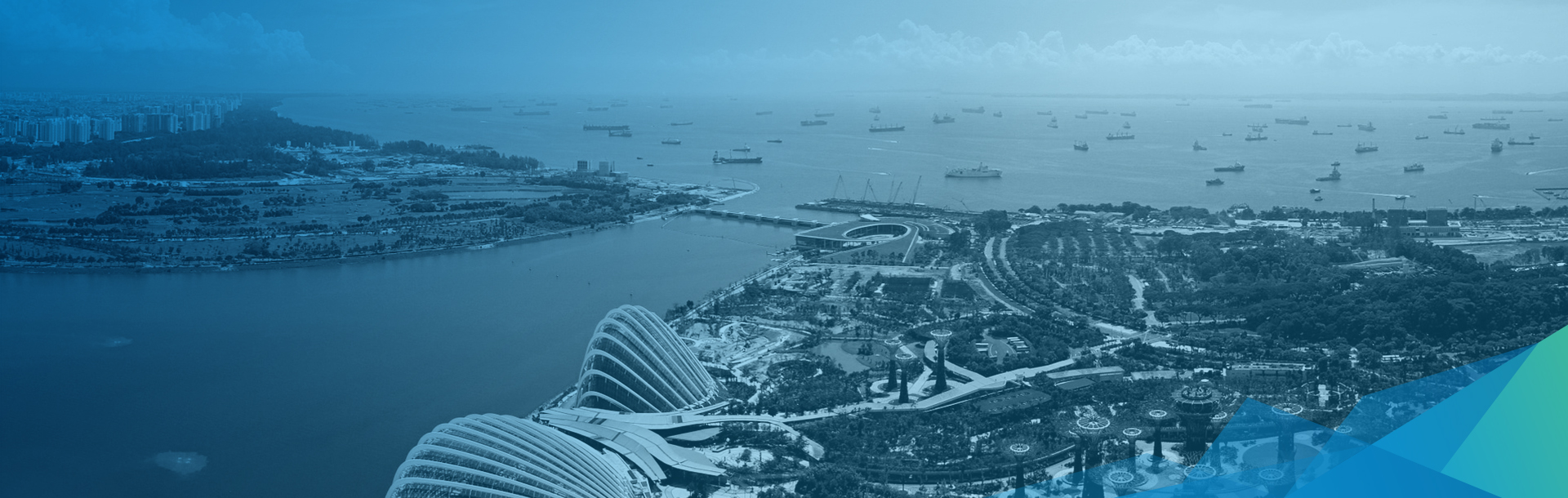 Singapore-WCUC1