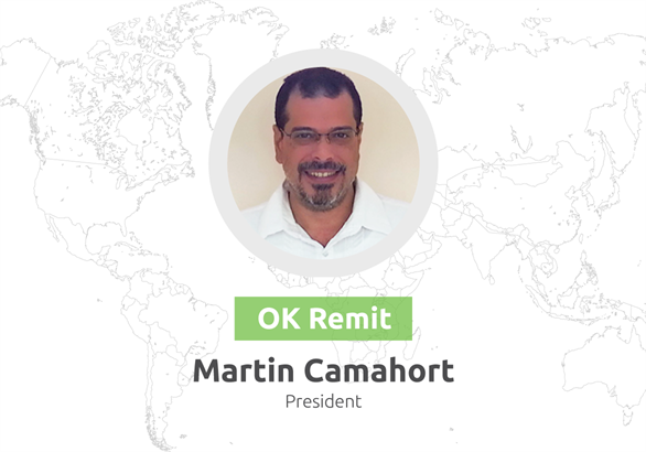 Martin-Ok-Remit