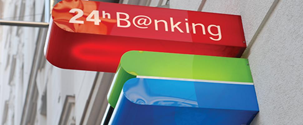 24 BANKING