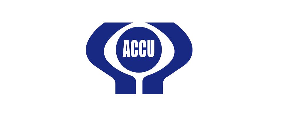 ACCU2