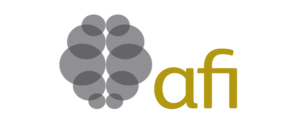 afi picture new_for website