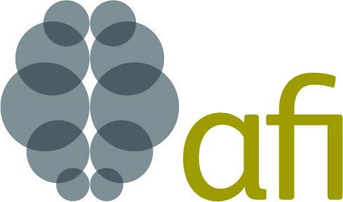 AFI_master Logo