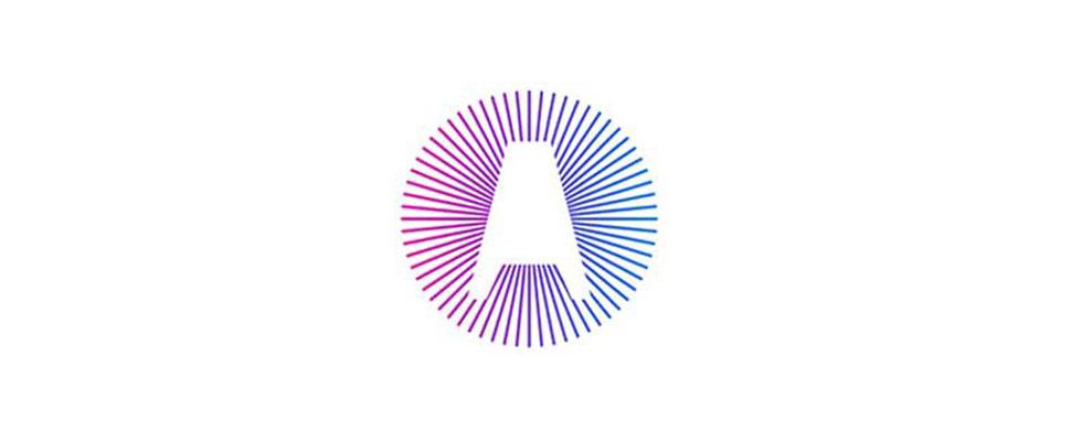 Alignet website