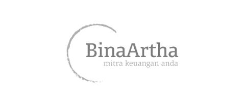 Bina Artha