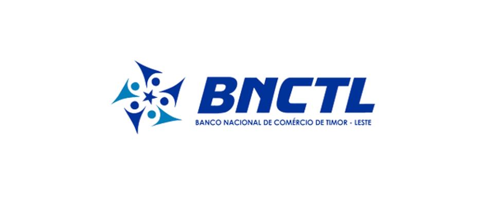 BNCTL 1