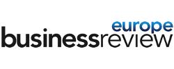 businessrevieweurope1