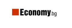 economybg3