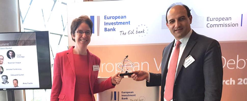 EIB-Award_websitenew