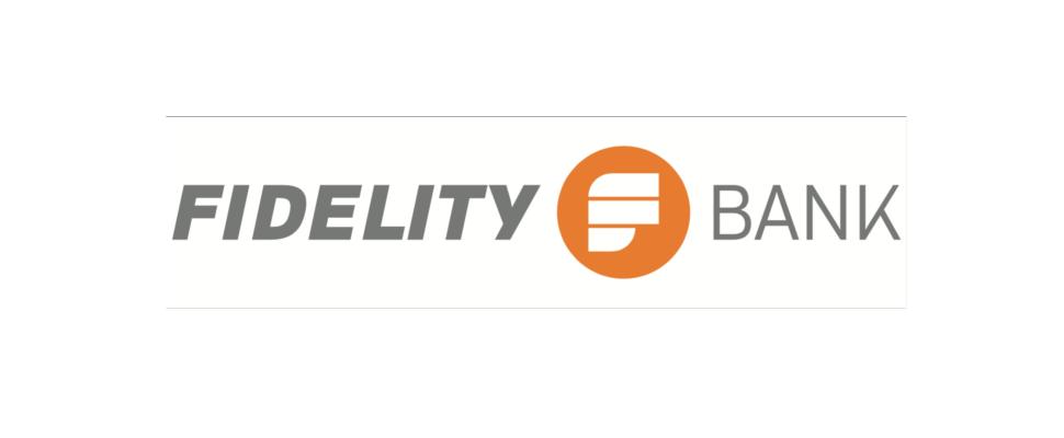 fidelity bank3