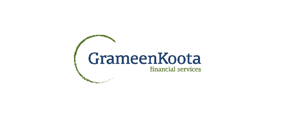 grameen koota financial services