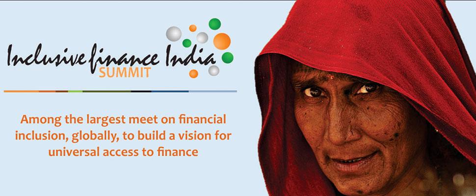 InclusiveSummitIndia