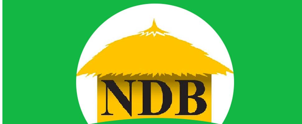 NDB PIC