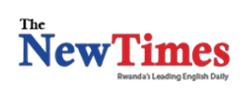 new time rwanda 1
