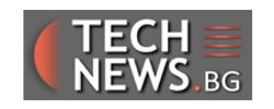 technews 1
