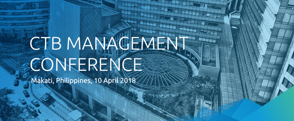 CTB-Management-Conference
