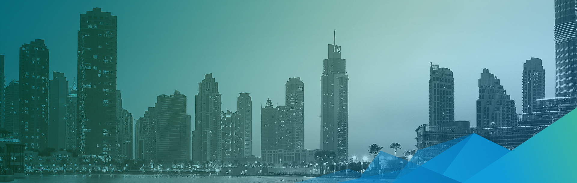 Seamless-Dubai-2019_1920x610