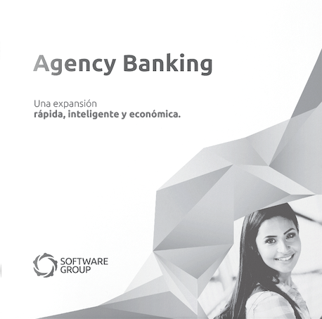 Agency Banking Folleto