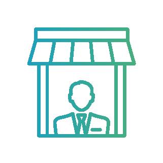 digiwave_agency-banking