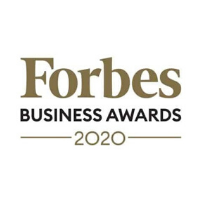 forbes2020_200x200