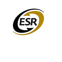 ESR award Latam