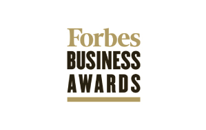 Forbes Business Awards