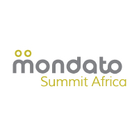 Mondato Summit Africa