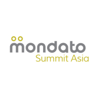 Mondato Summit Asia