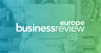 Europe-Business-Review
