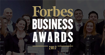 sg_forbes-awards