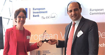 sg_innovation-award-eib